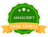 BitAddress Open Source